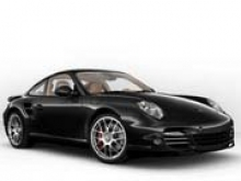 Porsche Cayenne получит видоизменения - «Новости Банков»