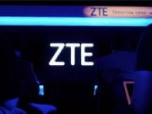 ZTE подешевела на $3 млрд после санкций США - «Новости Банков»