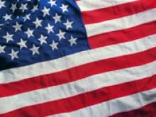 В США могут появиться новые штаты - «Новости Банков»