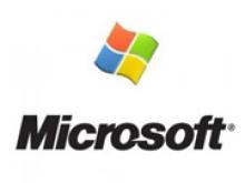 Microsoft начинает работу над процессорами искусственного интеллекта - «Новости Банков»