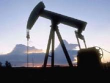 Цена на нефть останется высокой - Fitch - «Новости Банков»