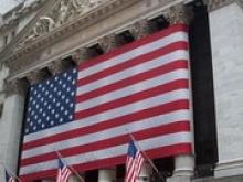 Федеральная резервная система США второй раз за год повысила ключевую ставку - «Новости Банков»