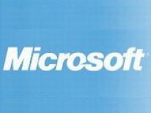 Microsoft объединится с Walmart для разработки сети магазинов - «Новости Банков»