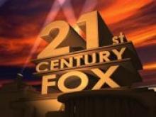 Comcast предложила $65 млрд за 21st Century Fox - «Новости Банков»