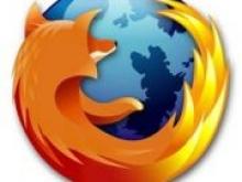 Mozilla начинает разработку программы по распознаванию голоса - «Новости Банков»