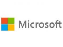 Microsoft разрабатывает автоматизированные магазины без касс - «Новости Банков»