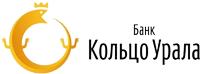 Банк «Кольцо Урала» - Не пропустите момент с Visa! - «Новости Банков»