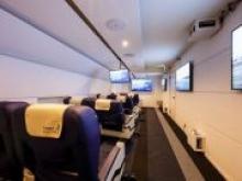 В Японии открылся ресторан виртуальной реальности - «Новости Банков»