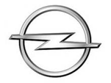 Opel готовит новую заряженную модель - «Новости Банков»