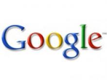 Google инвестирует 550 млн долларов в китайский интернет-магазин - «Новости Банков»