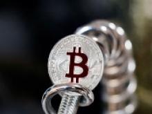 Bitcoin за сутки подорожал - «Новости Банков»