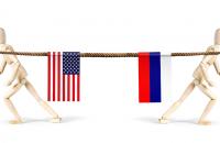 Бьем своих назло Америке: кому навредит новый российский закон о контрсанкциях - «Финансы»