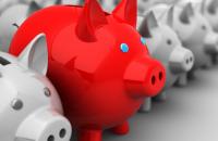 Ошибочка вышла: банки сами будут сообщать о неправильно заблокированных клиентах - «Финансы»
