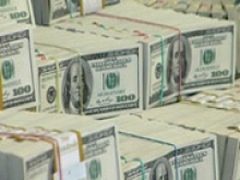 Sharp продает акции на сумму до $2 млрд - «Новости Банков»