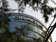 Облачная выручка Oracle достигла $1,7 млрд - «Новости Банков»