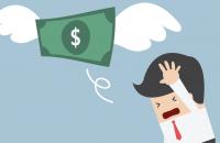 Летят перелетные деньги: почему российские капиталы продолжают «уезжать» из страны - «Финансы»