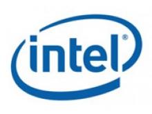 Intel создал чип, который виден только под электронным микроскопом - «Новости Банков»