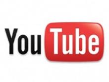 YouTube вводит платную подписку на каналы - «Новости Банков»