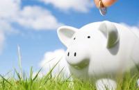 Вклады к лету не худеют: лучшие предложения «летних» депозитов с привлекательными ставками - «Финансы»