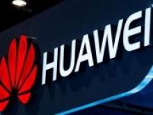 Huawei откажется от Android в своих смартфонах - «Новости Банков»