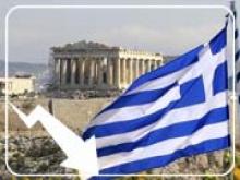 Германия заработала на финансовой помощи Греции почти 3 миллиарда евро - «Новости Банков»