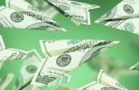 Тариф «Заградительный»: как банки зарабатываются на нежелательных клиентах - «Финансы»