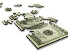 Германия сократила внешний долг на 40 млрд евро - «Новости Банков»