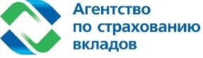 Выбран банк-агент для страховых выплат вкладчикам Мосуралбанка - «Новости Банков»