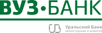 С 1 июля по карте «Максимум» ВУЗ-банка на остаток начисляется до 6,75% годовых - «Новости Банков»