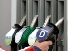 Южная Корея инвестирует в водородные электромобили и заправки 2,33 млрд долларов - «Новости Банков»