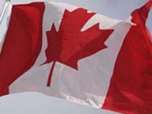 Канада ввела пошлины на сталь и кетчуп с США - «Новости Банков»