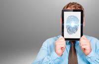 Отдай голос, сохрани лицо: тестируем биометрию в банках - «Финансы»