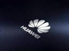 Huawei запатентовала умные часы с креплением для беспроводных наушников - «Новости Банков»