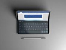 Microsoft выпустит карманное Surface-устройство с двумя экранами - «Новости Банков»