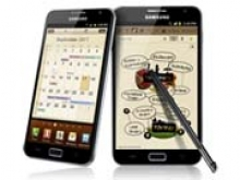 Samsung хочет запатентовать биометрическую камеру - «Новости Банков»