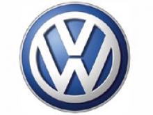 Volkswagen патентует новую систему безопасности - «Новости Банков»