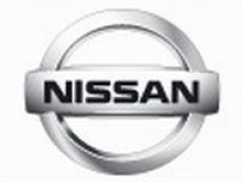 Nissan признал нарушения в ходе проверки выхлопных газов своих машин - «Новости Банков»