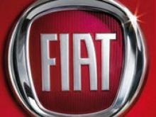Fiat выпустит две бюджетные модели для лета - «Новости Банков»