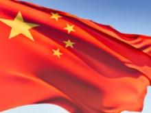 Китайским производителям электрокаров сократят субсидии - «Новости Банков»