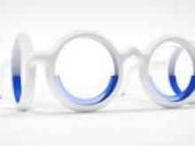 """Citroen создала очки, которые спасают от """"морской болезни"""" - «Новости Банков»"""