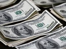 Ирландская лизинговая компания Sky Leasing продана за $2,8 млрд - «Новости Банков»