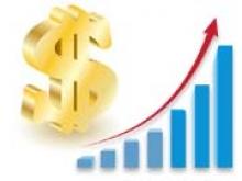 Объём европейского рынка 3D-печати превысит $4 млрд в 2018 году - «Новости Банков»