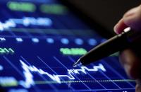 Показатель «Ой, беда»: почему российские компании бегут с западных бирж - «Финансы»