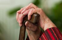 Кредиты: старше возраст — лучше «аппетит»? - «Финансы»