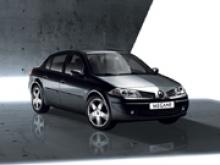 Renault бьет рекорды мировых продаж - «Новости Банков»