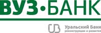 ВУЗ-банк увеличил ставки по вкладам в долларах - «Пресс-релизы»