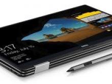 Dell готовит ноутбук-трансформер - «Новости Банков»