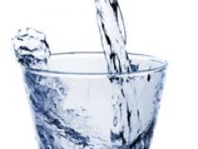 Искусственный интеллект защитит водопровод от инфекций - «Новости Банков»
