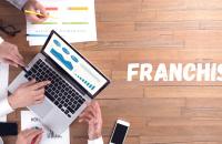 Шиза или франшиза: открывать ли свой бизнес под зонтиком популярного бренда - «Финансы»