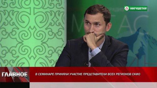 04072018 ГЛАВНОЕ ФАС РОССИИ  - «Видео - ФАС России»